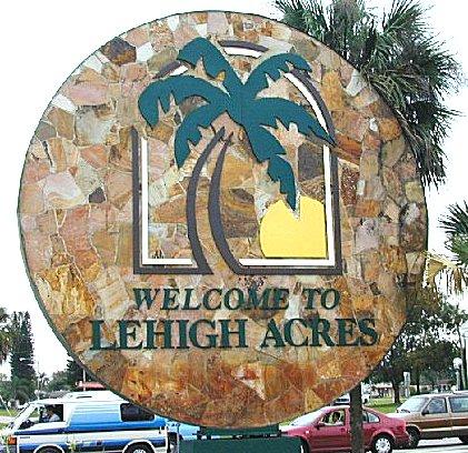 Lehigh Acres Sun Realty